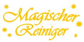 Magischer Reiniger Produtos de qualidade por um bom preço