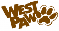 West Paw Toys low prices for Dogs