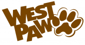 West Paw Accessori per animali Negozio Online