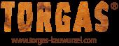 Torgas  accesorios del animal doméstico tienda en línea