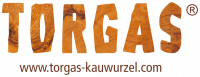 Torgas  products