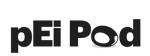 Pet House från pEI Pod