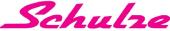 Schulze  Boutique en Ligne