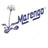 Marengo  Boutique en Ligne