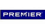 Pet products from Premier