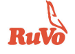 Pet products from Ruvo