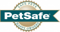 PetSafe Toys low prices for Dogs