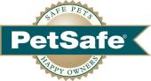 PetSafe accesorios del animal doméstico tienda en línea