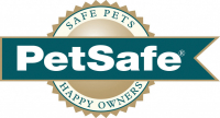 Pet products from PetSafe
