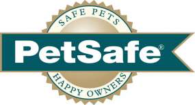 PetSafe Productos de calidad a buen precio
