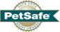 PetSafe Hundelegetøj køb det online hos PetsExpert