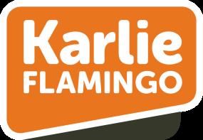 Flamingo Produtos de qualidade por um bom preço
