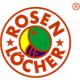 Rosenlöcher Hooi & Stro lage prijzen voor Knaagdieren