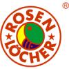 Rosenlöcher Accessori per animali Negozio Online