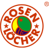 Pet products from Rosenlöcher