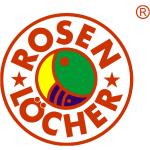 Rosenlöcher Kwaliteitsproducten aan een goede prijs