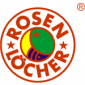 Rosenlöcher Nager Futterpflanzen &  Raufutter günstig bei Petsexpert bestellen