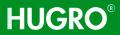 Hugro Hooi & Stro lage prijzen voor Knaagdieren