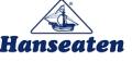 Hanseaten-Naturprodukte  Heu & Streu für Kleintiere billig für Kleintiere