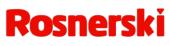 Rosnerski accesorios del animal doméstico tienda en línea