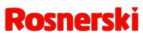 Rosnerski Productos de calidad a buen precio