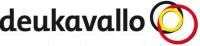 Deukavallo Køb produkter for Kæledyr