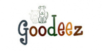 Pet products from Goodeez