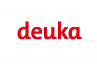 Deuka Huisdier Accessories