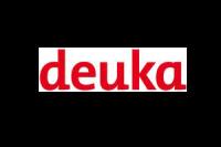 Deuka Produkte