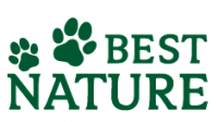 Pet products from Best Nature
