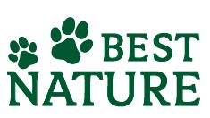 Best Nature Produtos de qualidade por um bom preço