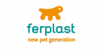 Pet products from Ferplast