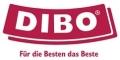 Dibo Koiran purutuotteet matalat hinnat varten Koirat