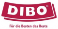 Dibo Hundekauartikel  Premium Qualität zum guten Preis