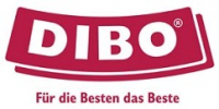 Pet products from Dibo