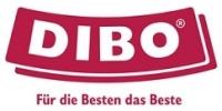 Dibo Produkte