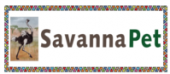 SavannaPet Acessórios Loja online