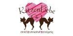 Katzen Liebe Tier Zubehör Onlineshop
