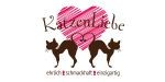 Pet products from Katzen Liebe
