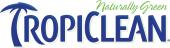 TropiClean Huisdier Accessories Online shop