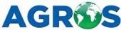 Agros  Boutique en Ligne