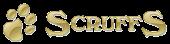 Scruffs Accessori per animali Negozio Online