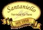 Santaniello Hunde Kauknochen günstig bei Petsexpert bestellen