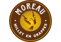 Moreau Buy products for Pets