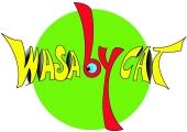 Wasabycat Accessori per animali Negozio Online