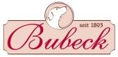 Bubeck Tier Zubehör Onlineshop