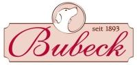 Bubeck Køb produkter for Kæledyr