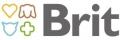 Brit Welpen & Jungehunde  Premium Qualität zum guten Preis