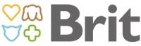 Brit Køb produkter for Kæledyr