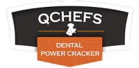 Pet products from QCHEFS
